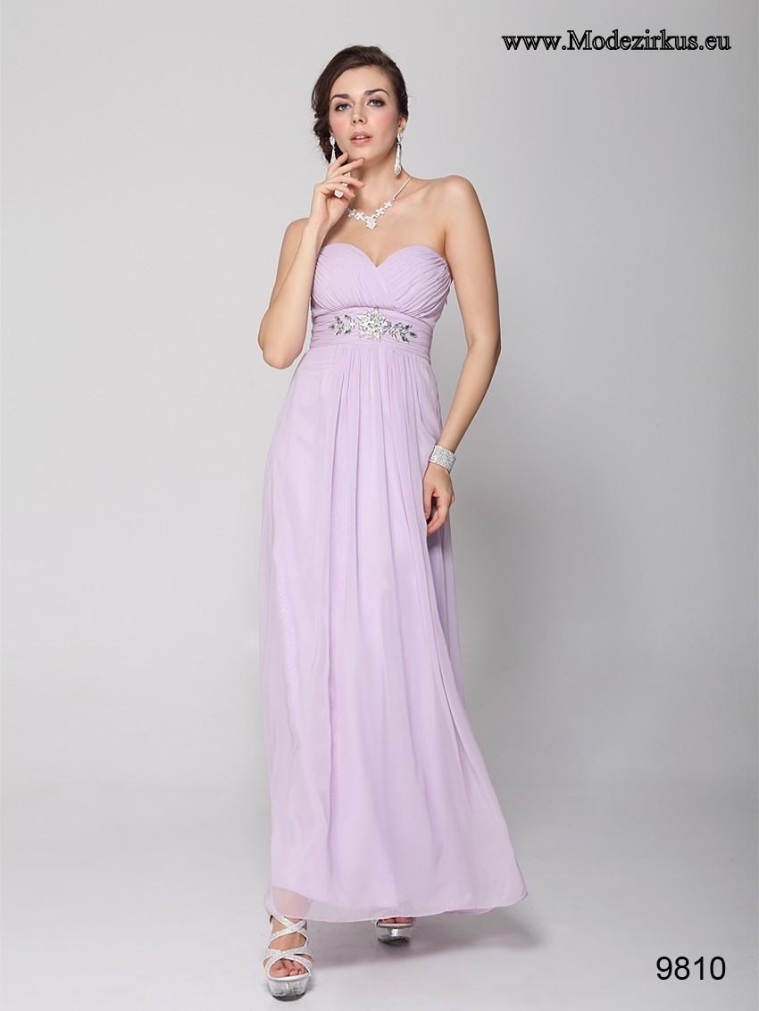 20 Kreativ Kleid Flieder Hochzeit ÄrmelAbend Großartig Kleid Flieder Hochzeit Vertrieb