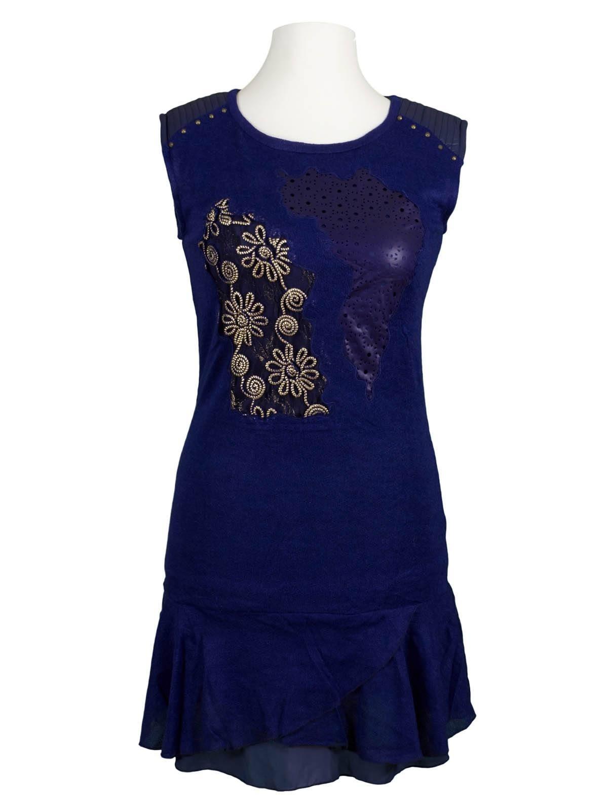 Formal Cool Kleider In Blau Spezialgebiet13 Perfekt Kleider In Blau für 2019