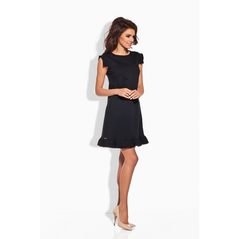 formal-leicht-kleider-mit-armel-boutique