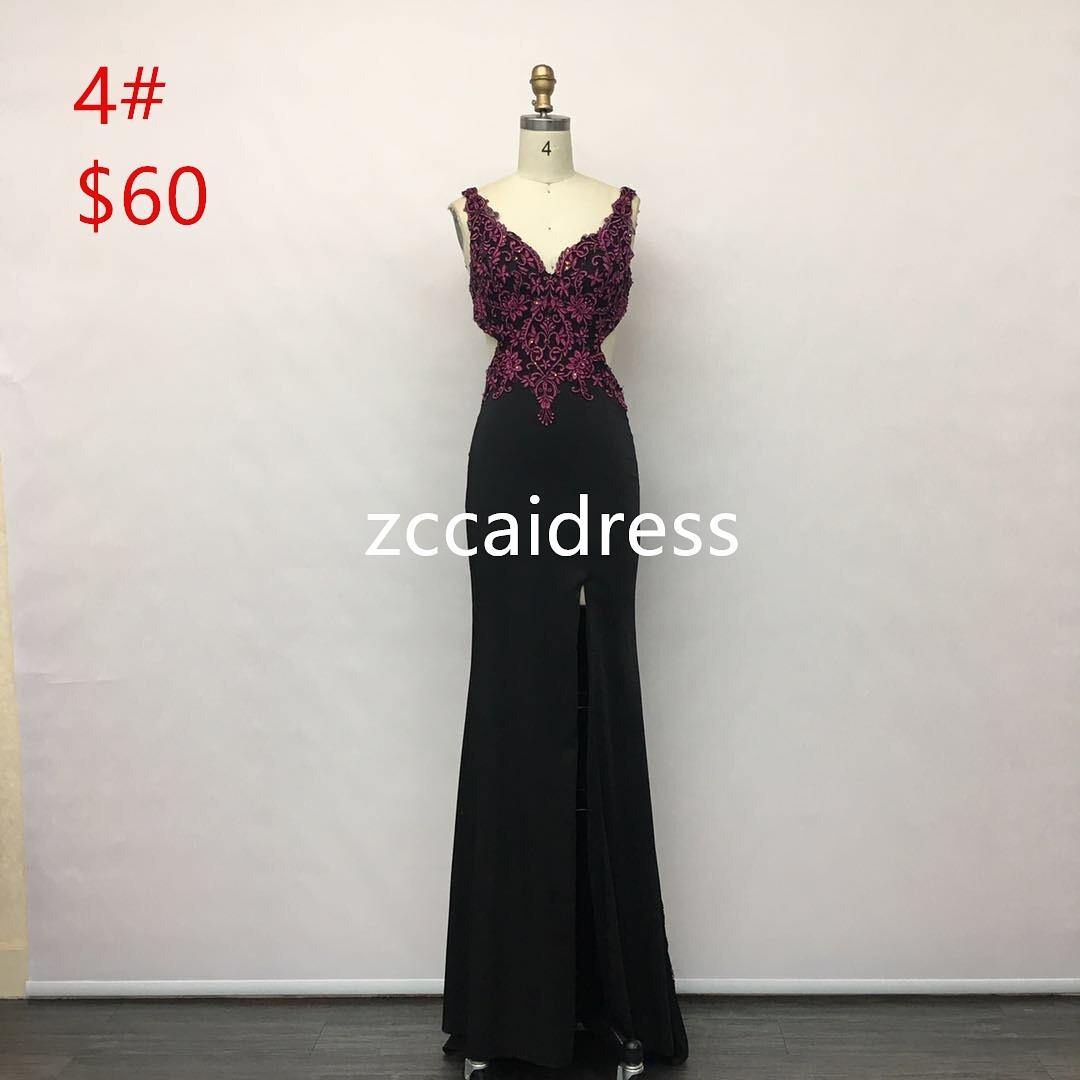 Abend Genial Abend Kleide Ärmel20 Coolste Abend Kleide Galerie