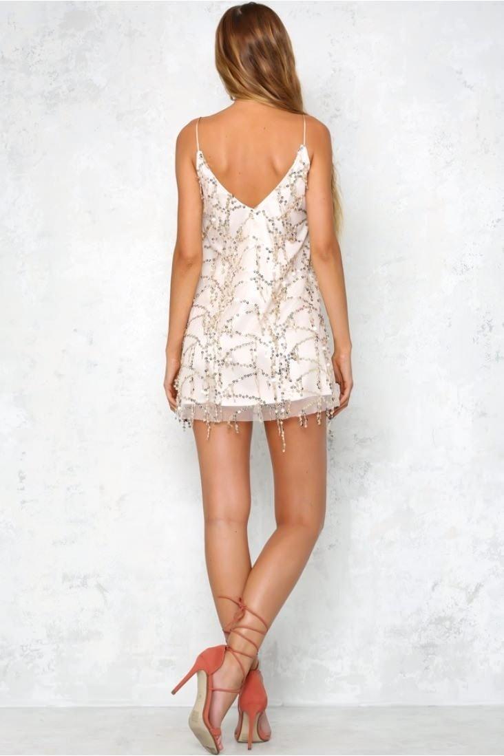 13 Erstaunlich Abendkleid Pailletten Kurz VertriebDesigner Kreativ Abendkleid Pailletten Kurz Spezialgebiet