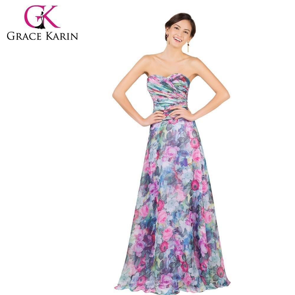 Coolste Abendkleid Sommer Design17 Leicht Abendkleid Sommer Spezialgebiet