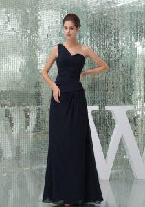10 Erstaunlich Abendkleider Knöchellang Spezialgebiet17 Ausgezeichnet Abendkleider Knöchellang Spezialgebiet