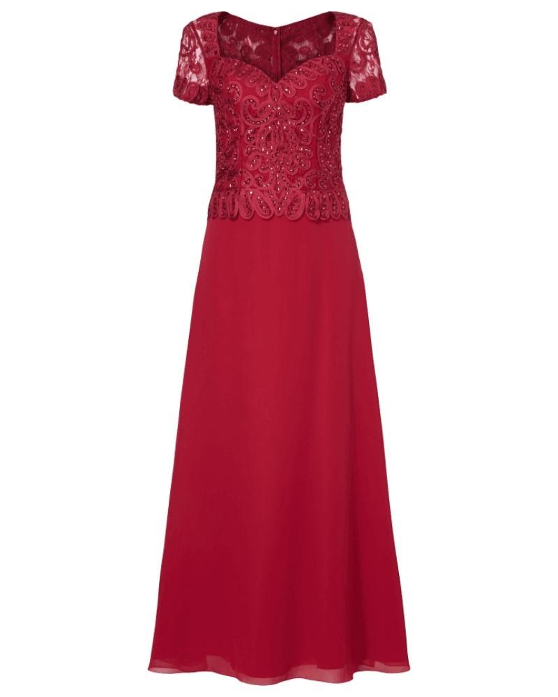 15 Top Damen Abendkleider Lang Günstig Ärmel15 Genial Damen Abendkleider Lang Günstig Spezialgebiet