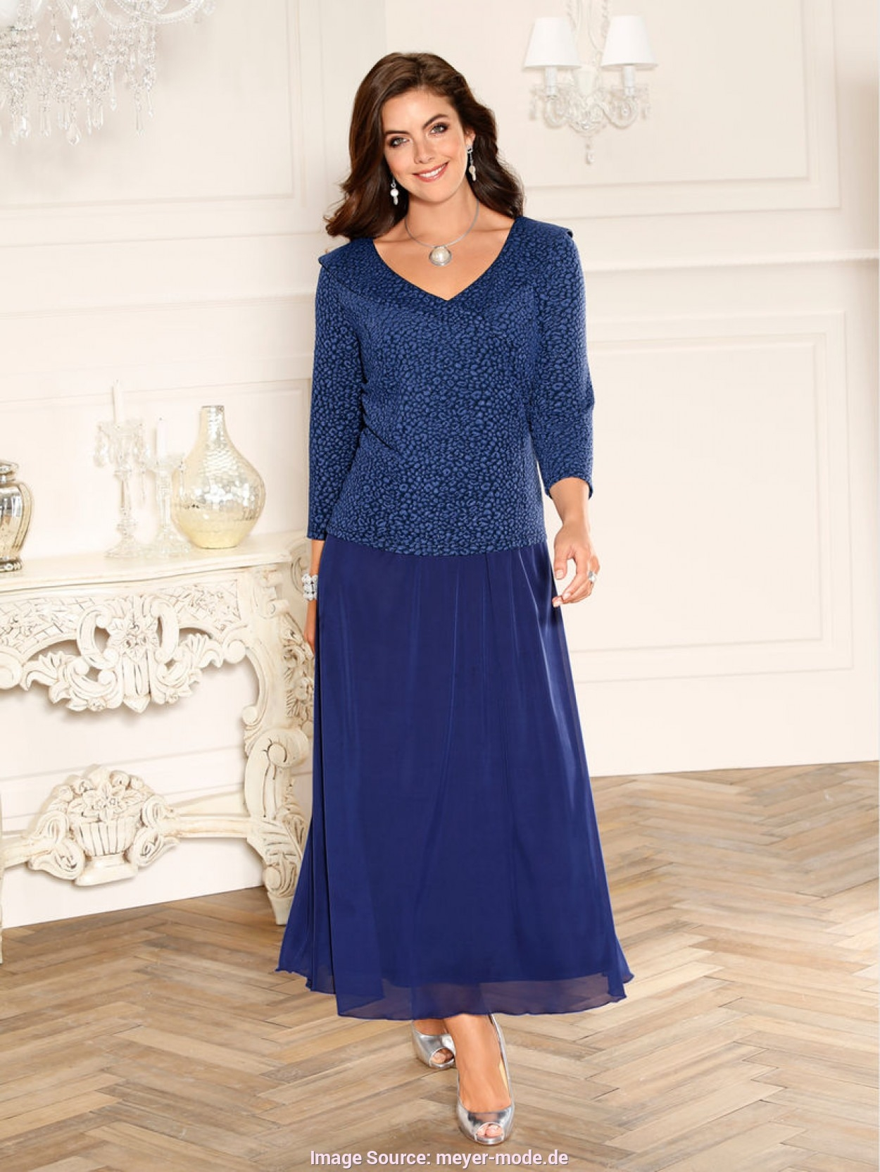 10 Genial Festkleider Für Damen Ab 50 Stylish20 Ausgezeichnet Festkleider Für Damen Ab 50 für 2019