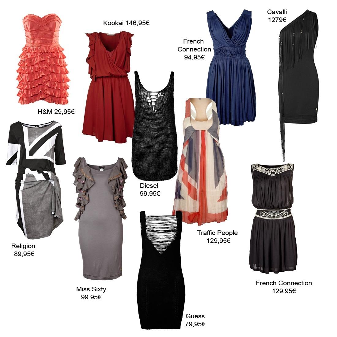 20 Einfach Kleid Formen Design10 Top Kleid Formen Spezialgebiet