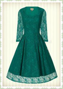 10 Ausgezeichnet Kleid Mintgrün Spitze Boutique10 Perfekt Kleid Mintgrün Spitze Stylish