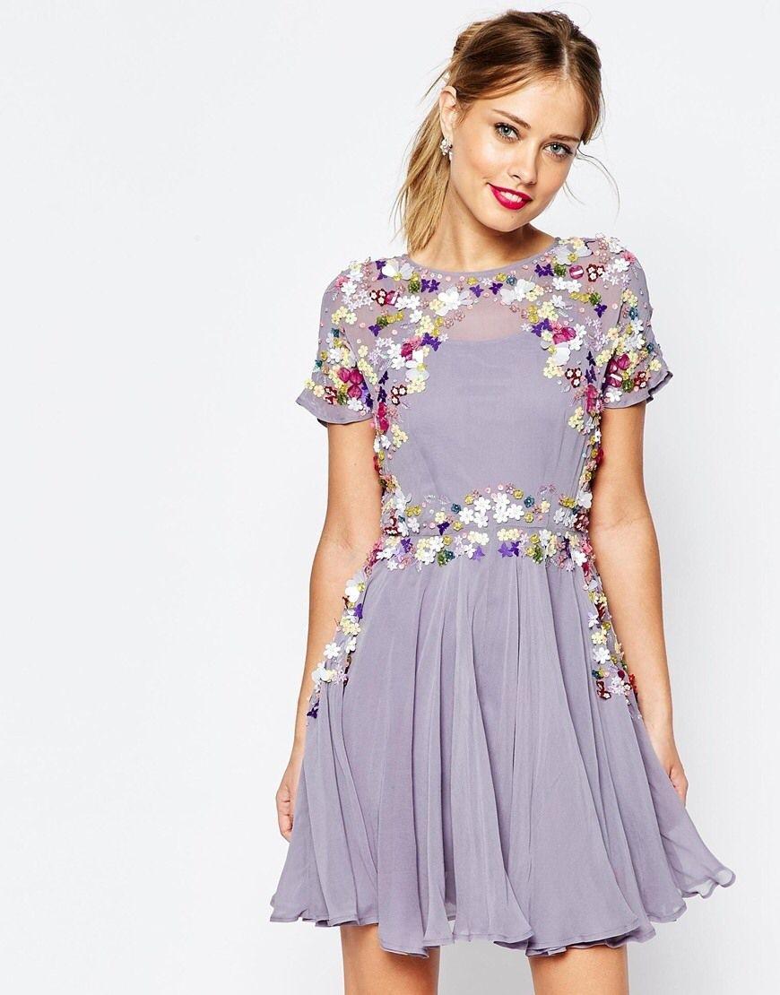 Abend Luxus Kleider Hochzeitsgäste Online Shop DesignDesigner Spektakulär Kleider Hochzeitsgäste Online Shop Stylish