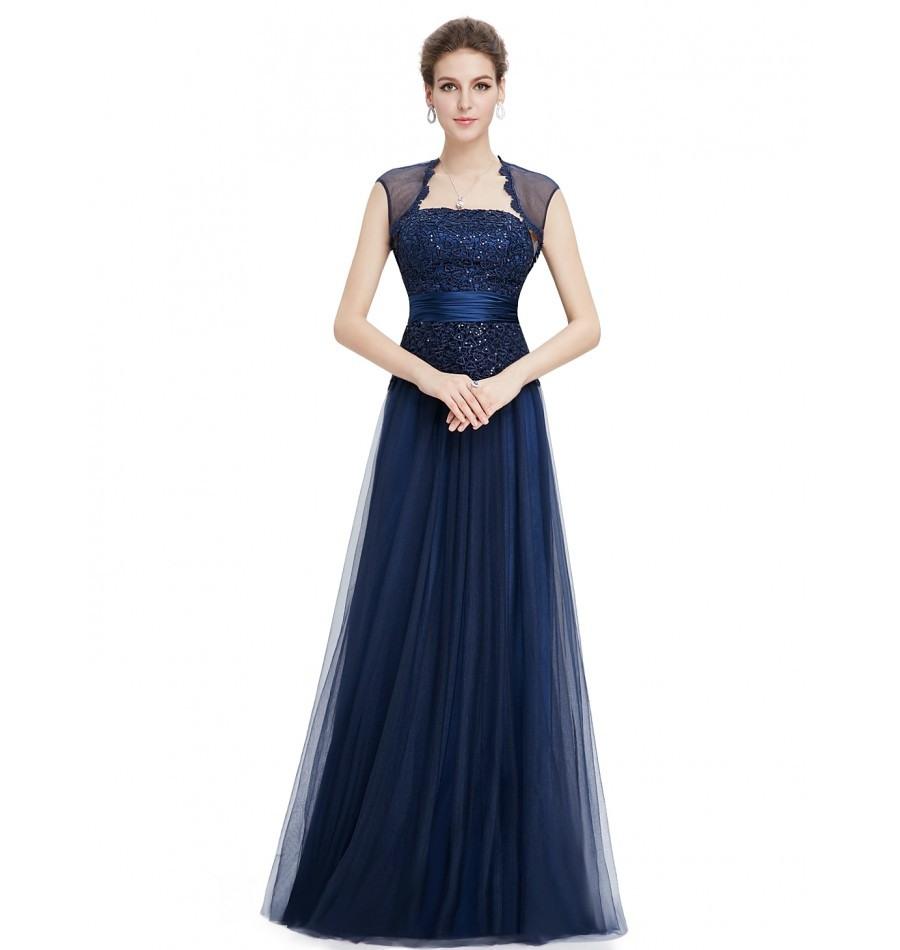 Designer Genial Lange Abendkleider Elegant Galerie13 Einfach Lange Abendkleider Elegant Design