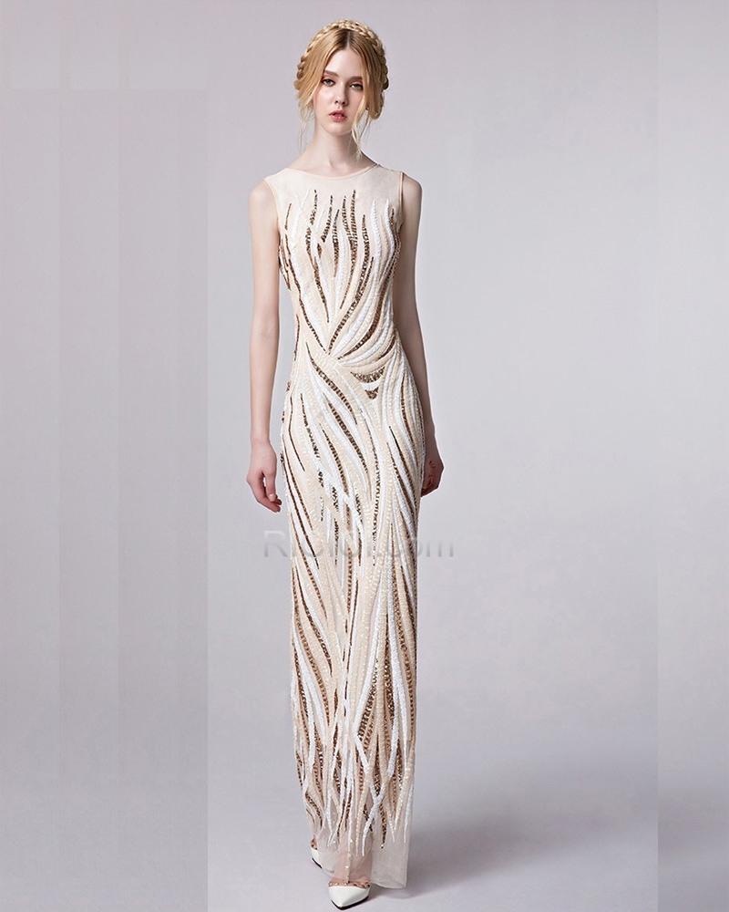 20 Schön Silvester Kleider Abendkleider Vertrieb20 Genial Silvester Kleider Abendkleider Design