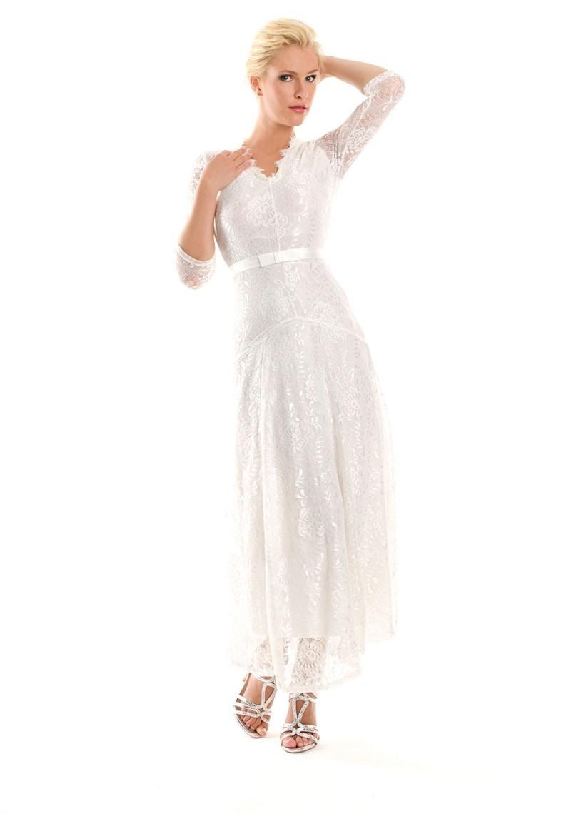 Designer Fantastisch Weißes Abendkleid Günstig Design17 Spektakulär Weißes Abendkleid Günstig für 2019