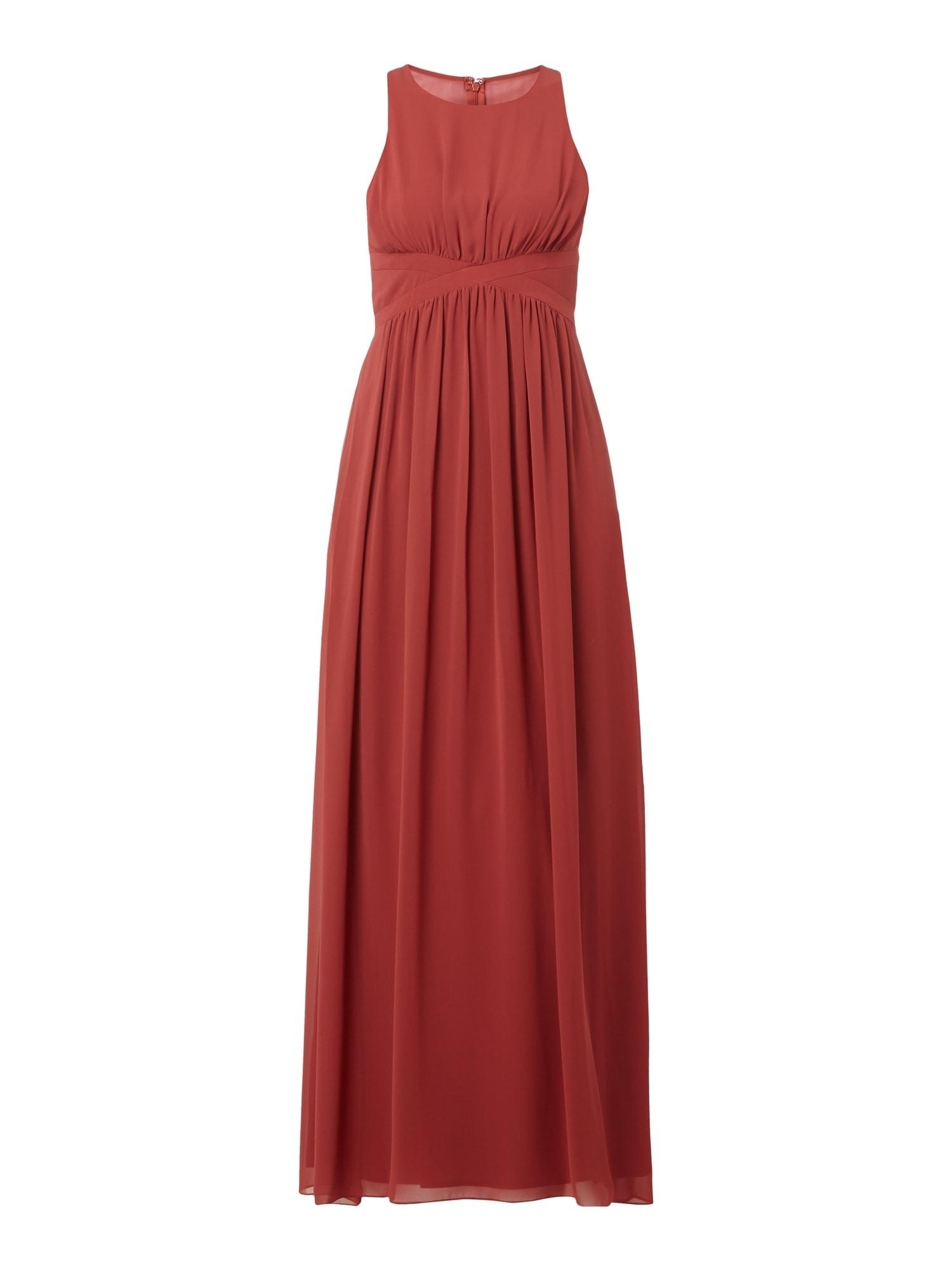 12 Fantastisch Abendkleider Billig Design - Abendkleid