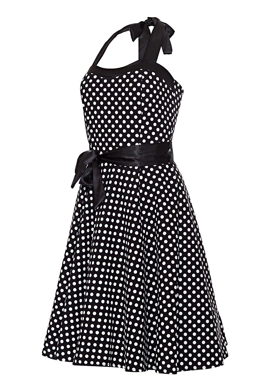 Kreativ Damen Kleid Xl Bester Preis10 Luxus Damen Kleid Xl Ärmel