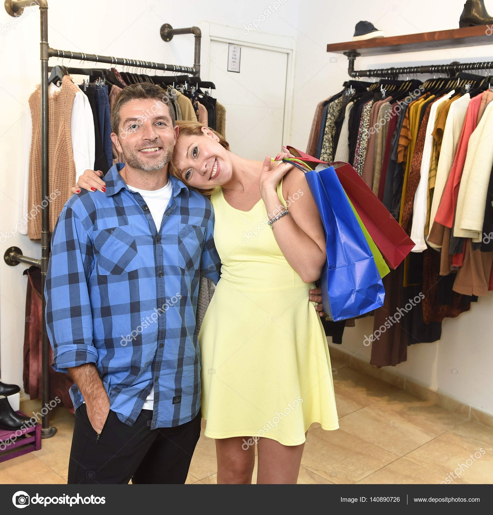 20 Schön Einkaufen Kleidung Bester Preis Einfach Einkaufen Kleidung Bester Preis