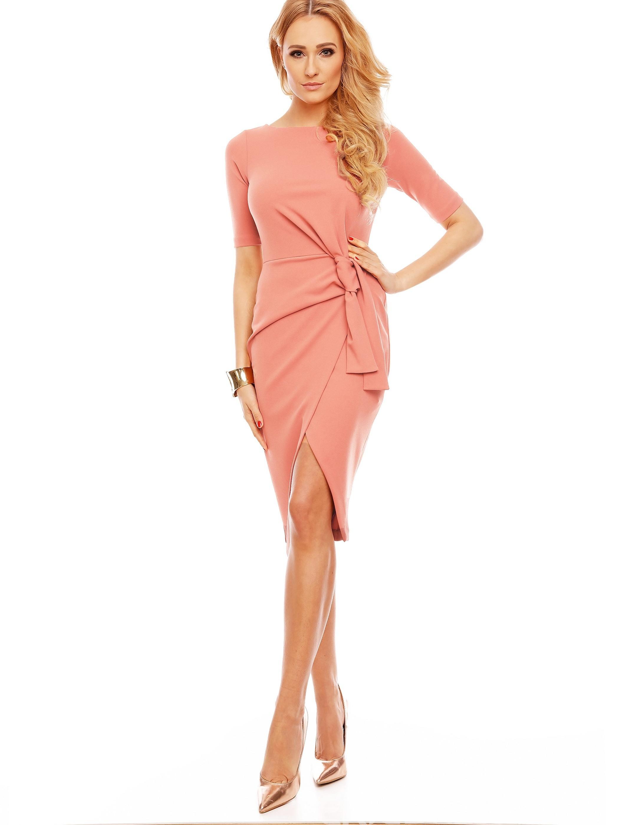 Formal Schön Elegantes Kleid Mit Ärmel für 201920 Perfekt Elegantes Kleid Mit Ärmel Boutique