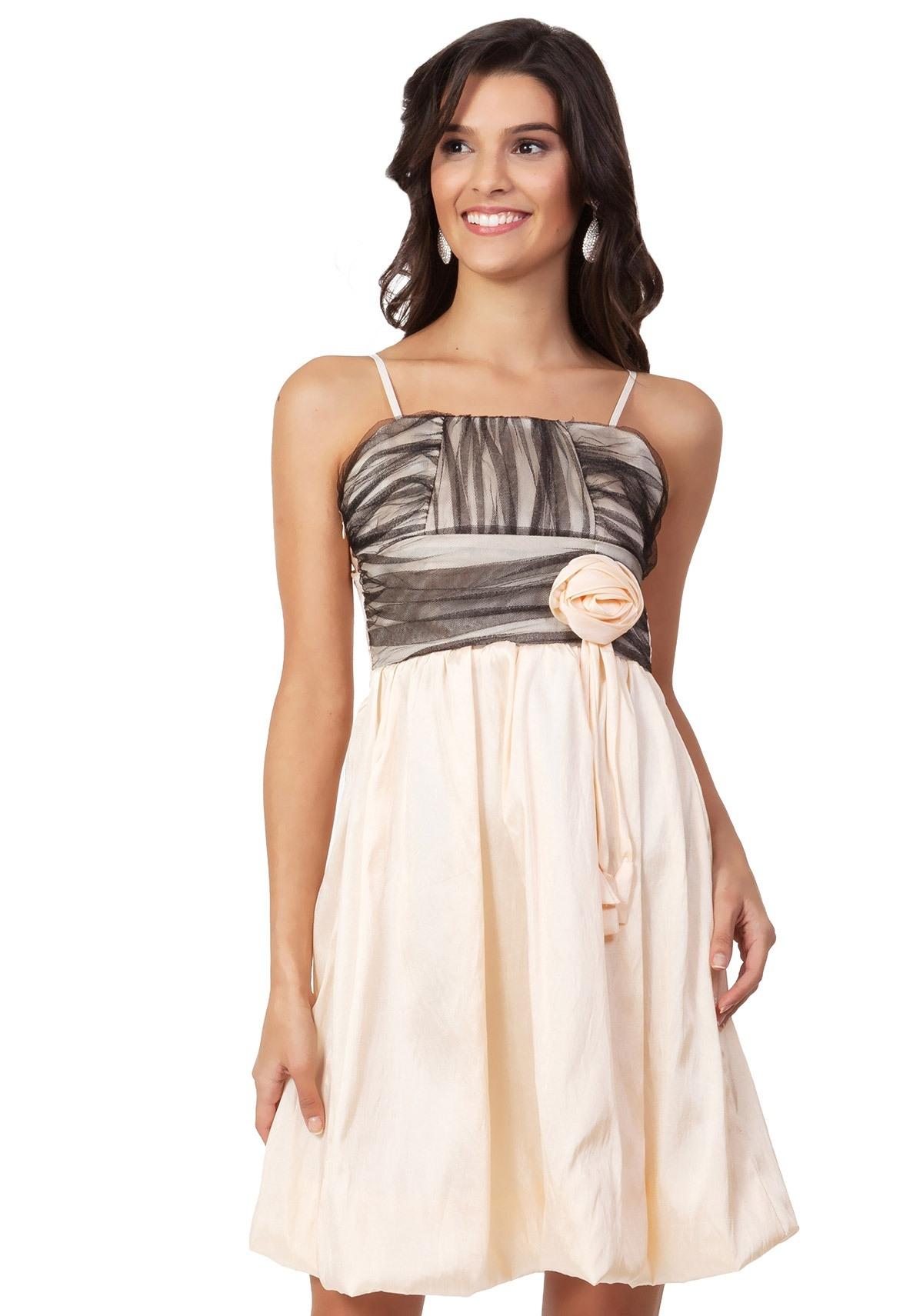 Designer Elegant Günstige Konfirmationskleider StylishAbend Einfach Günstige Konfirmationskleider Stylish