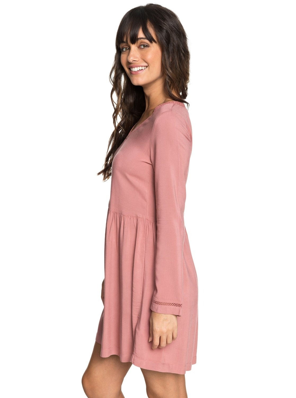 20 Erstaunlich Kleid Langarm VertriebAbend Genial Kleid Langarm Spezialgebiet
