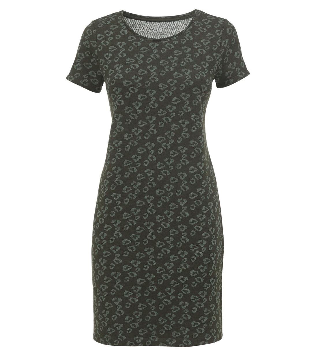 Top Kleid Olivgrün DesignFormal Genial Kleid Olivgrün Galerie