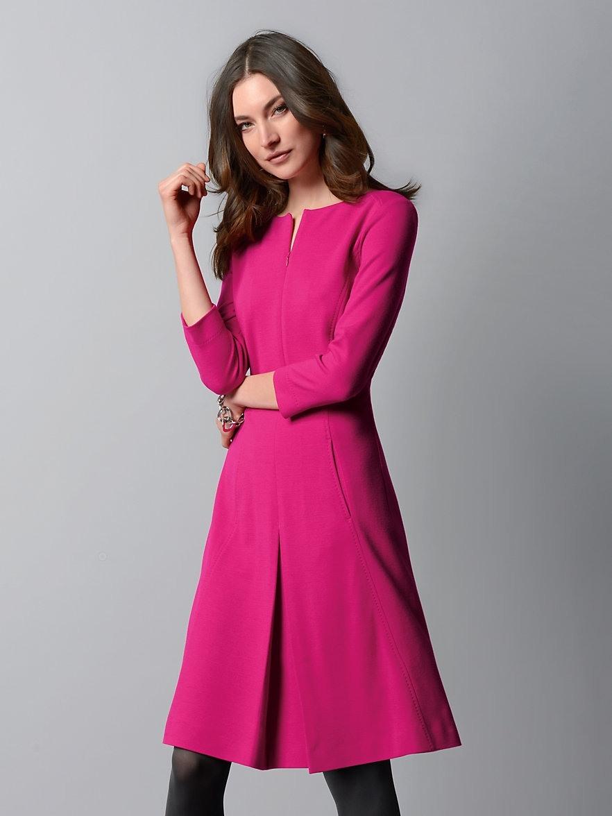 17 Erstaunlich Kleid Pink VertriebDesigner Genial Kleid Pink Vertrieb