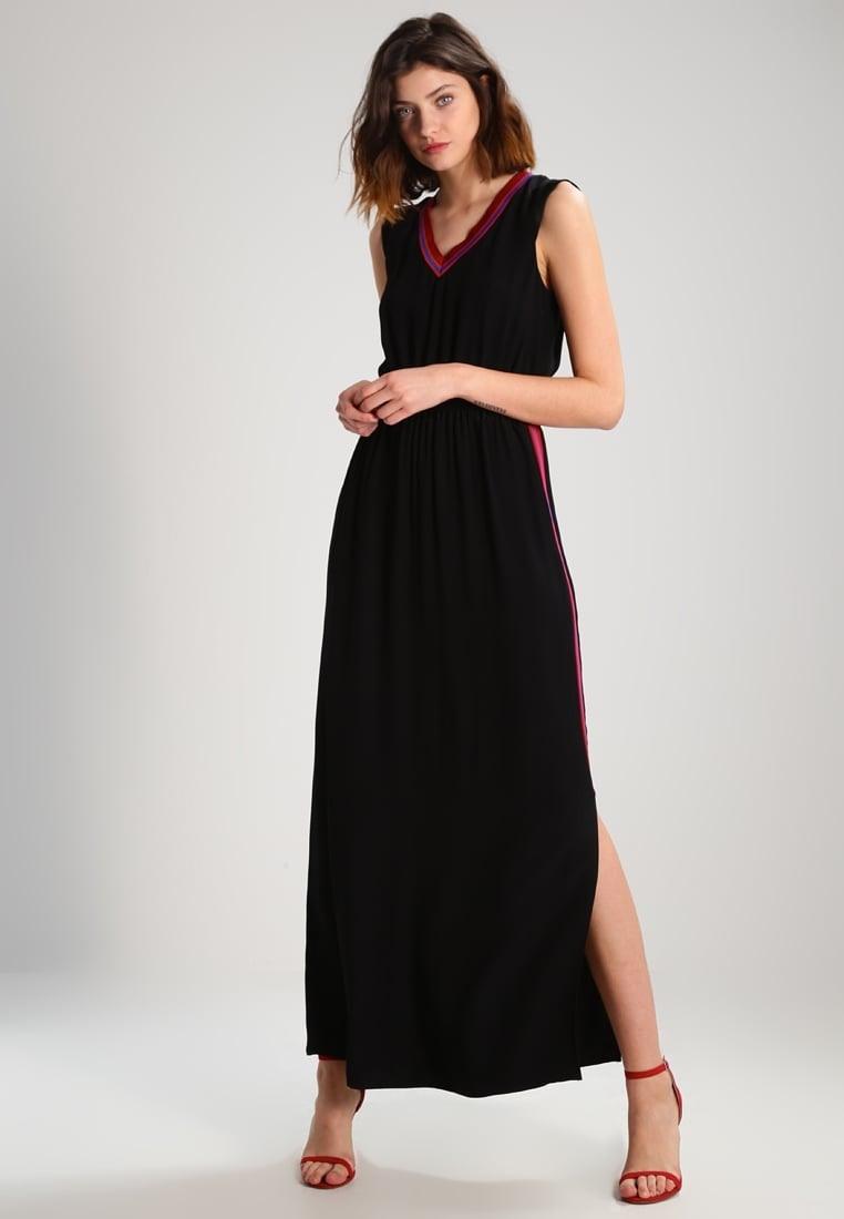 Formal Einfach Kleider Online Shop Design15 Perfekt Kleider Online Shop Bester Preis