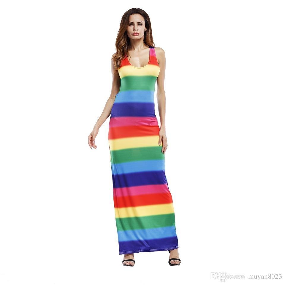 17 Cool Kleidung Frauen Galerie13 Genial Kleidung Frauen Vertrieb