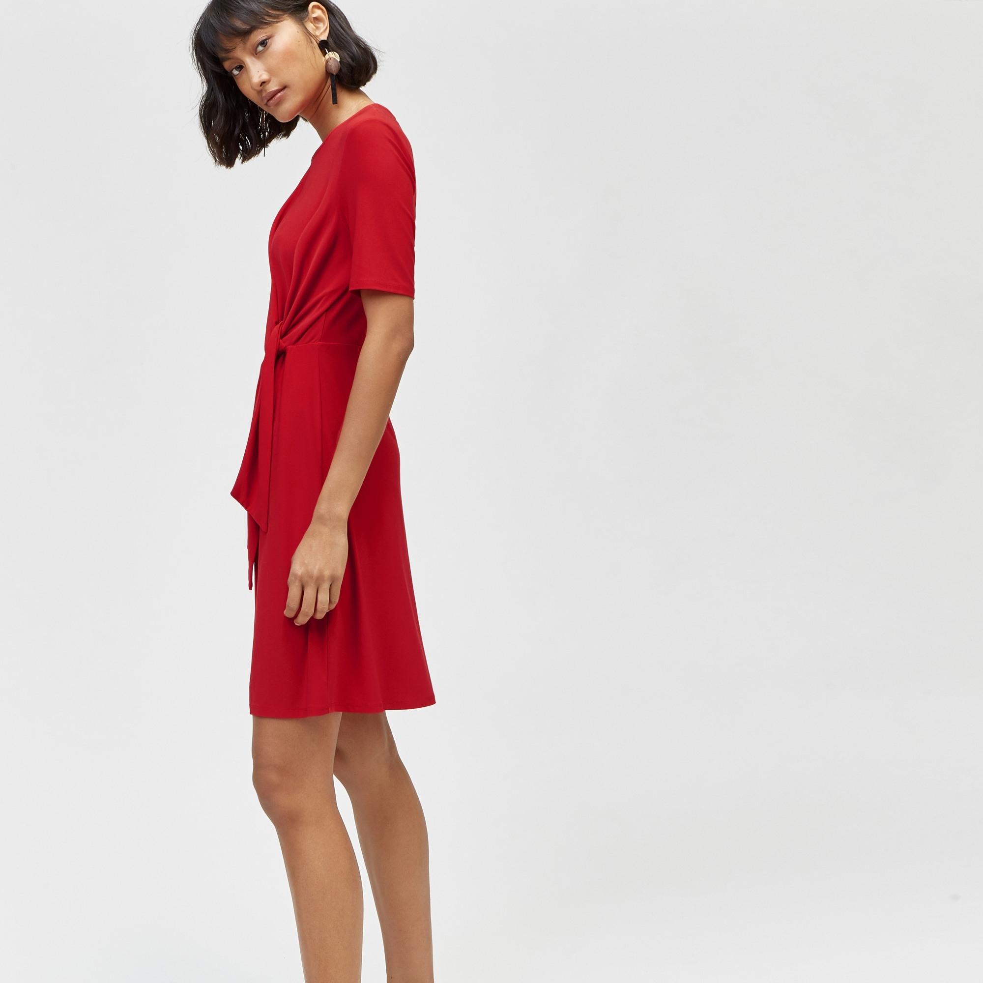 Abend Kreativ Kurzes Kleid Design10 Spektakulär Kurzes Kleid Ärmel