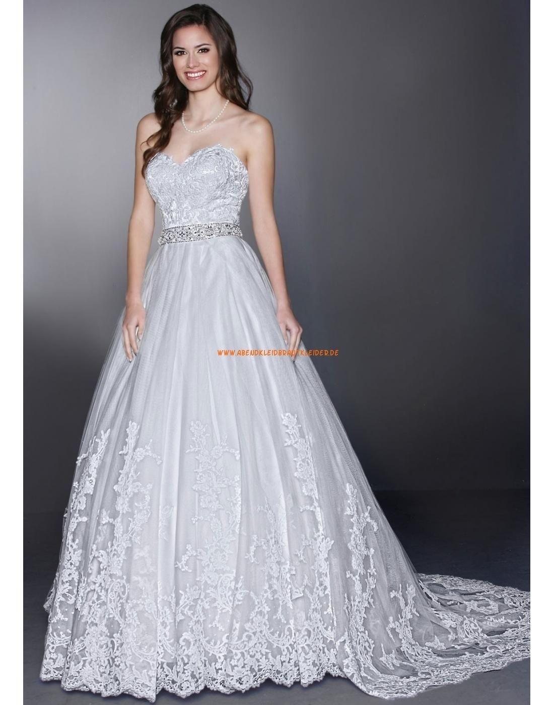 10 Luxurius Traumhafte Abendkleider Bester Preis15 Spektakulär Traumhafte Abendkleider Stylish