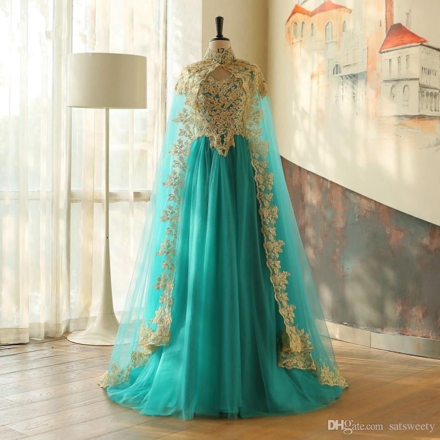 Abend Einfach Türkische Abendkleider Online Shop Vertrieb - Abendkleid