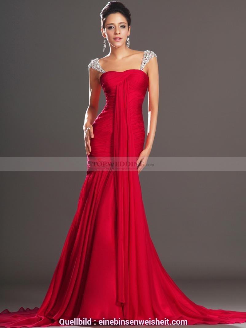 17 Fantastisch Abendkleider Günstig Online Spezialgebiet Einfach Abendkleider Günstig Online Vertrieb
