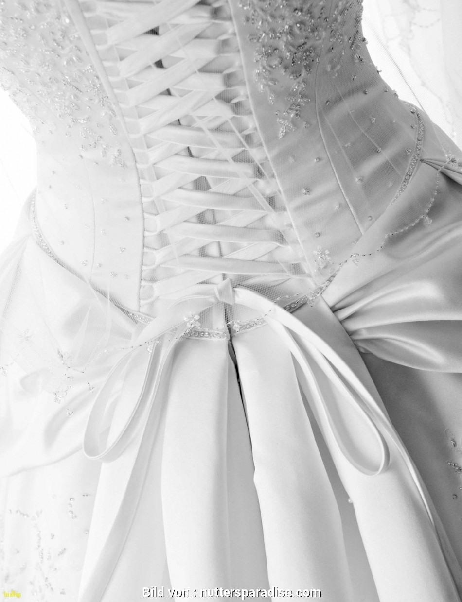 13 Wunderbar Brautkleid Mieten Design17 Leicht Brautkleid Mieten Ärmel