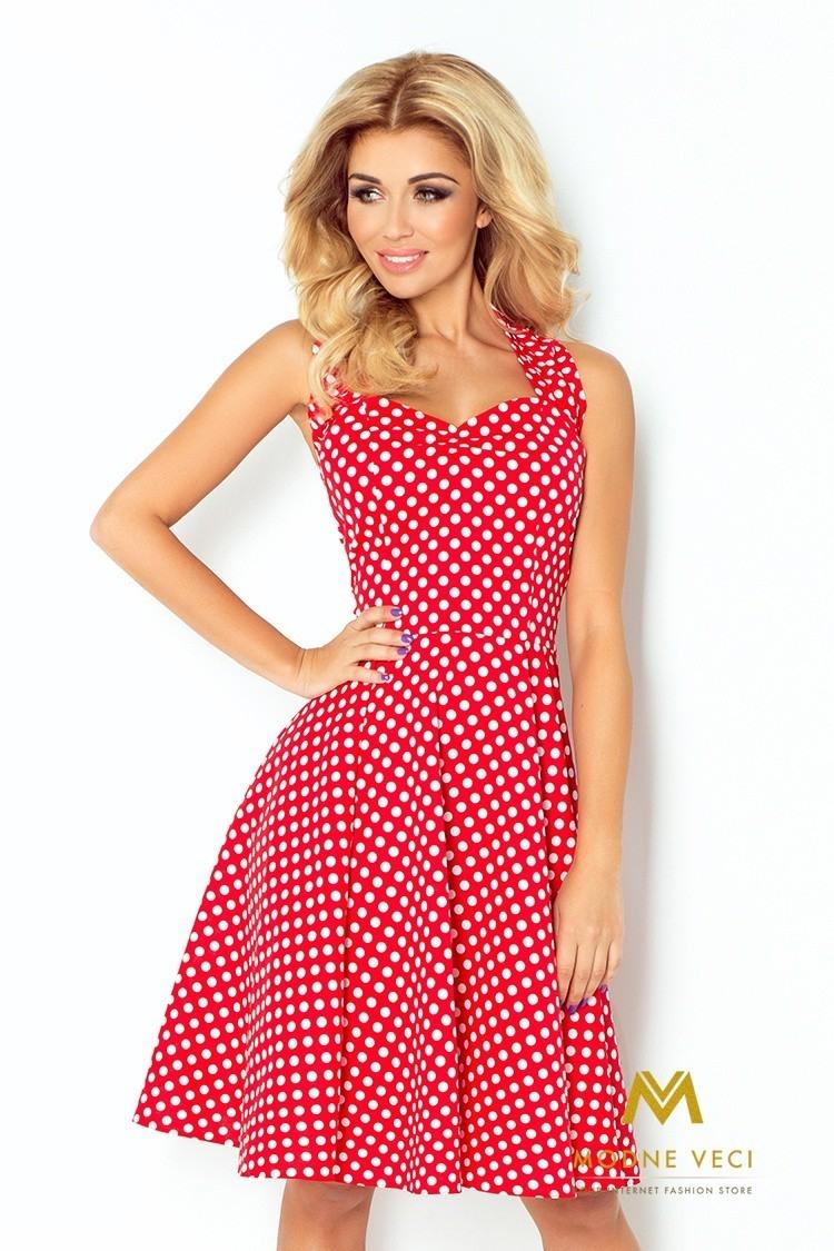 13 Schön Damen Kleider Rot Spezialgebiet Top Damen Kleider Rot Boutique