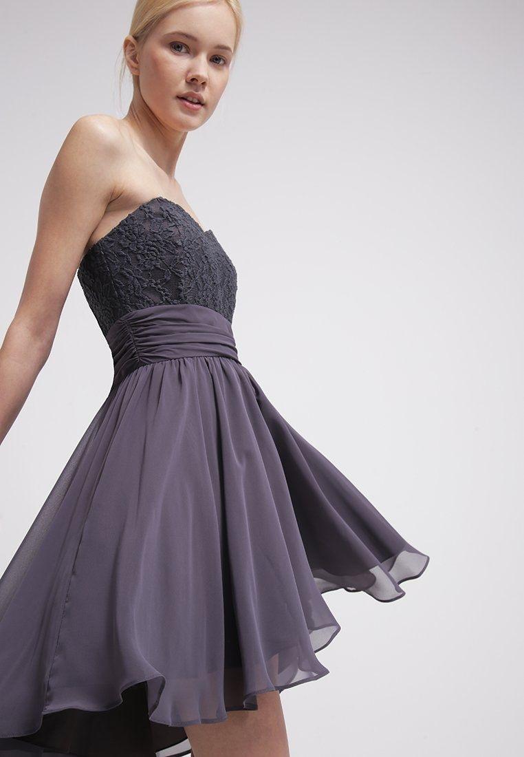 Designer Genial Hübsche Kleider Boutique10 Luxus Hübsche Kleider Bester Preis