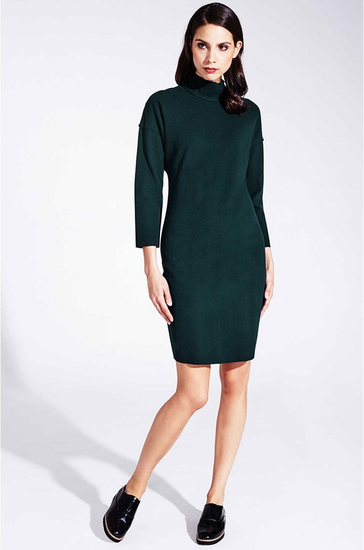 15 Kreativ Kleid Langarm Design17 Perfekt Kleid Langarm Design