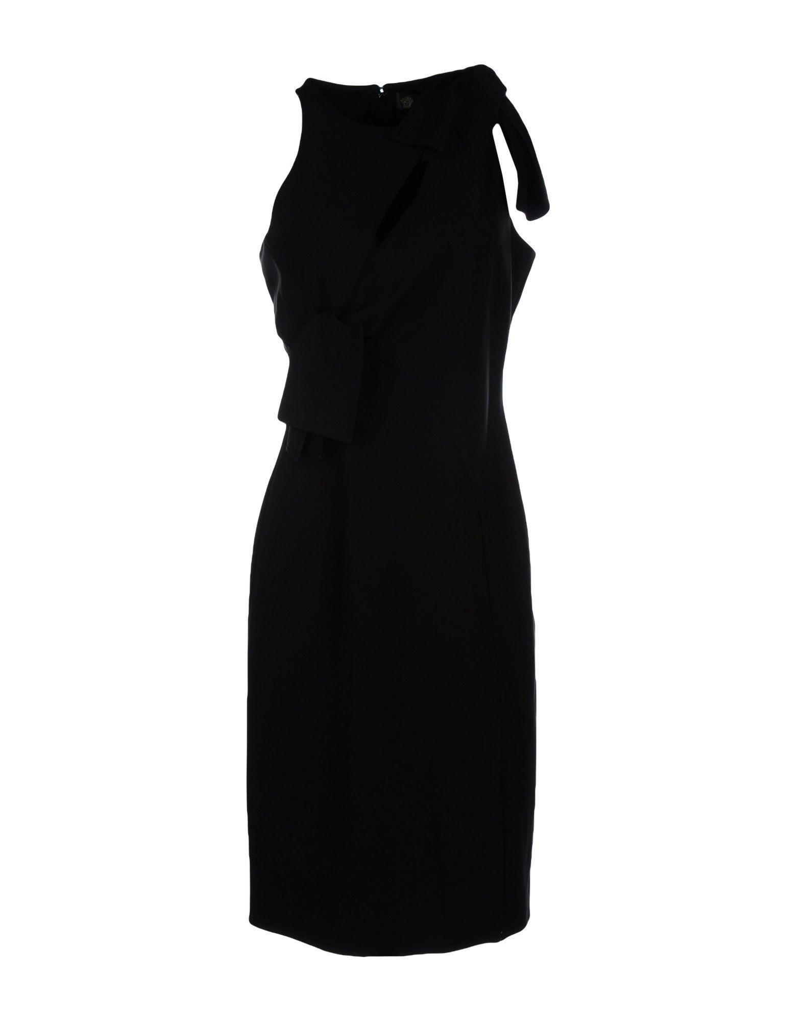 17 Schön Kleid Schwarz Damen für 2019Abend Schön Kleid Schwarz Damen Galerie