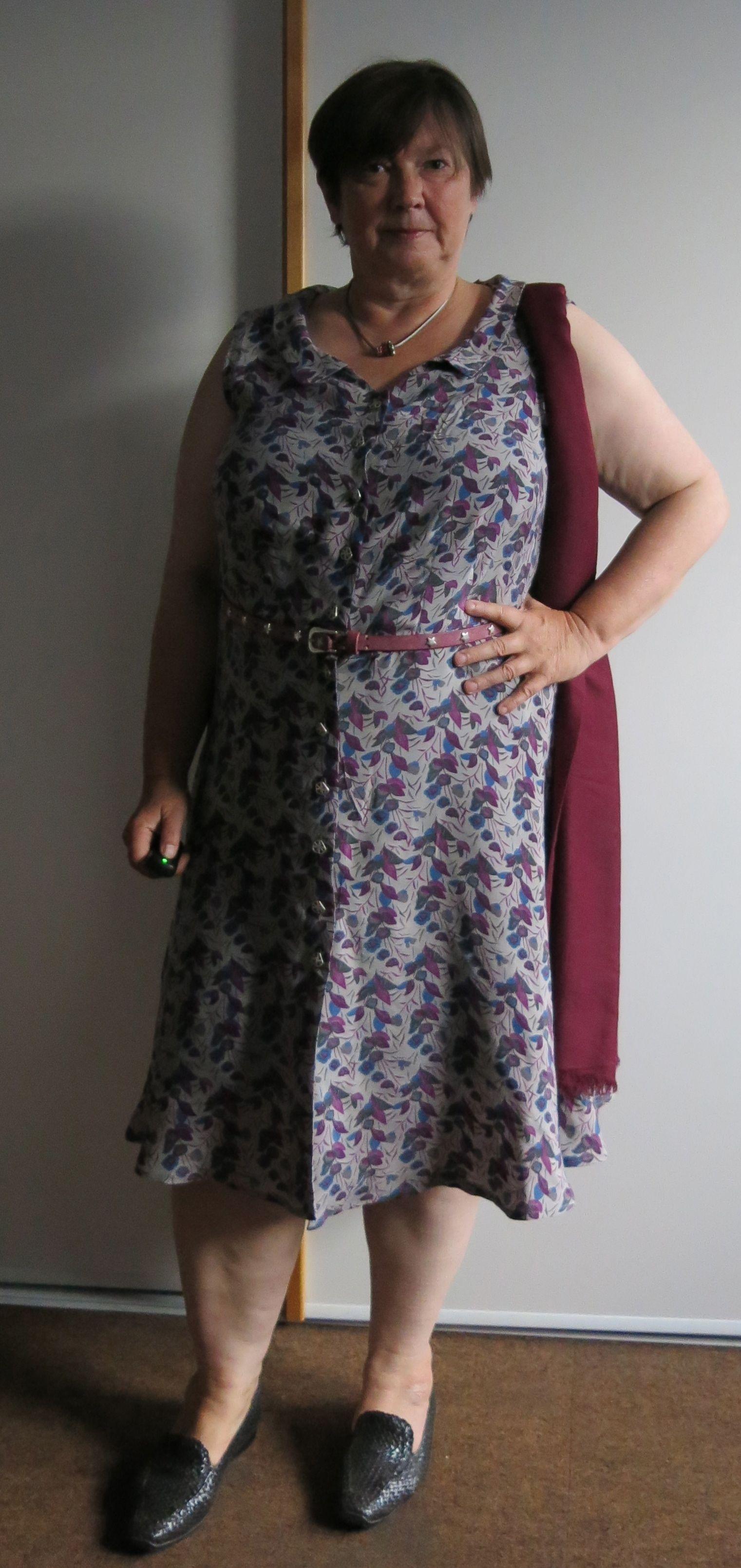 abend einzigartig kleider für Ältere frauen design - abendkleid