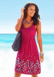 20 Kreativ Schöne Strandkleider BoutiqueFormal Erstaunlich Schöne Strandkleider Boutique