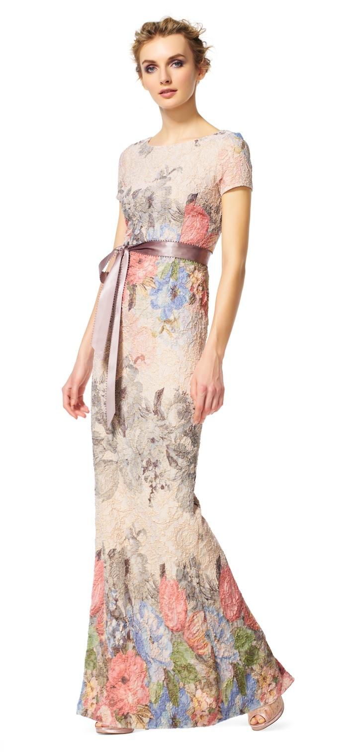 13 Einzigartig Tolle Abendkleider Für Hochzeit ÄrmelAbend Genial Tolle Abendkleider Für Hochzeit Boutique