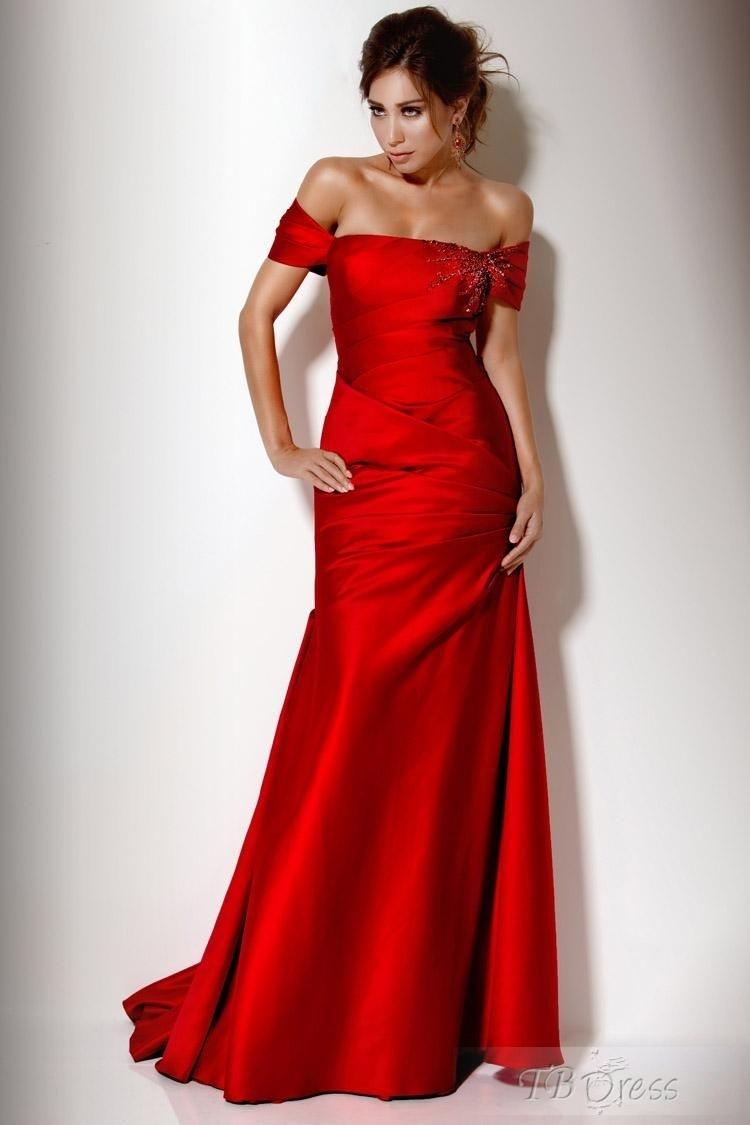 13 Cool Abiballkleider Lang Rot GalerieDesigner Großartig Abiballkleider Lang Rot für 2019