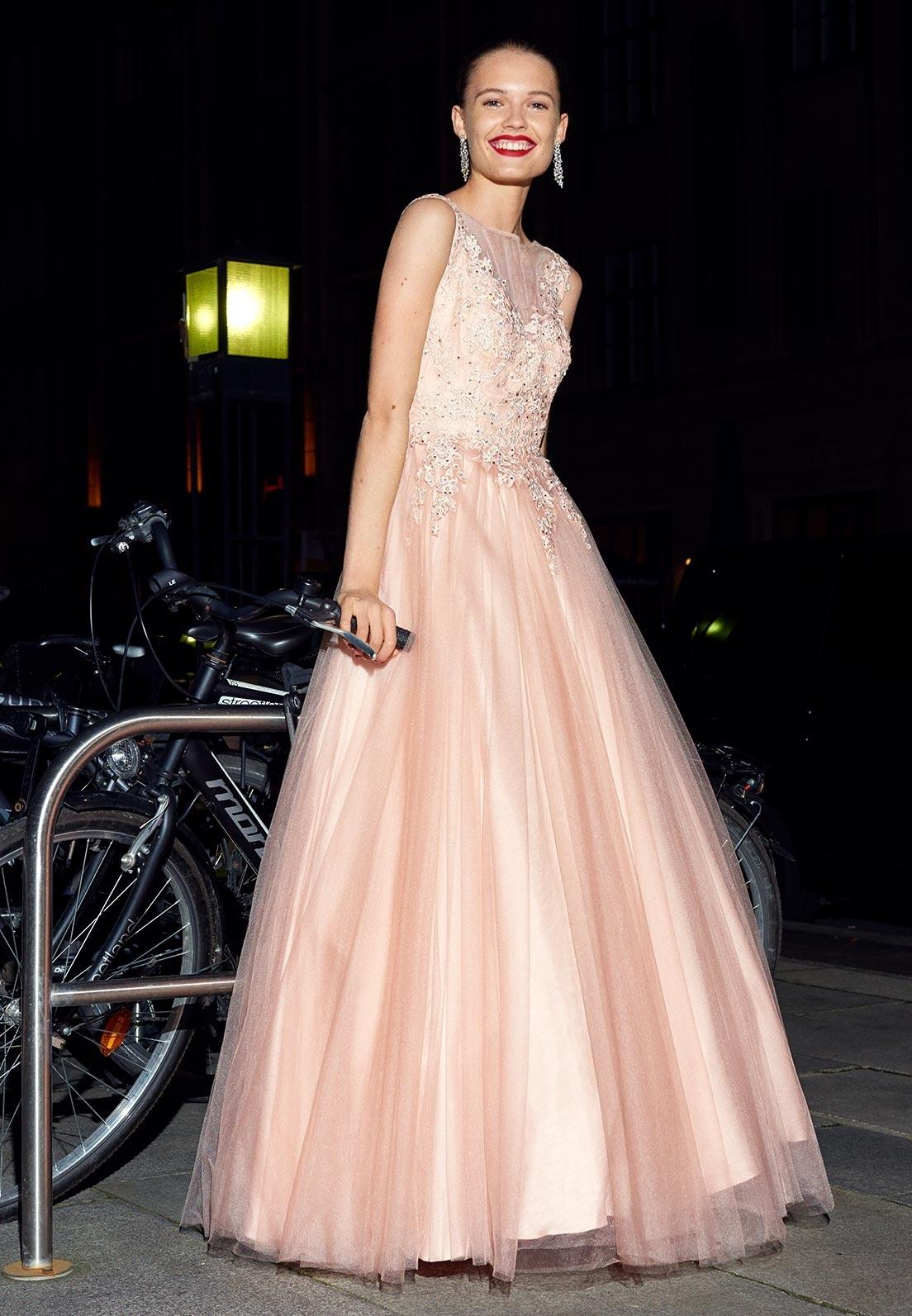 Abend Spektakulär Ball Und Abendkleider Boutique20 Luxurius Ball Und Abendkleider Boutique