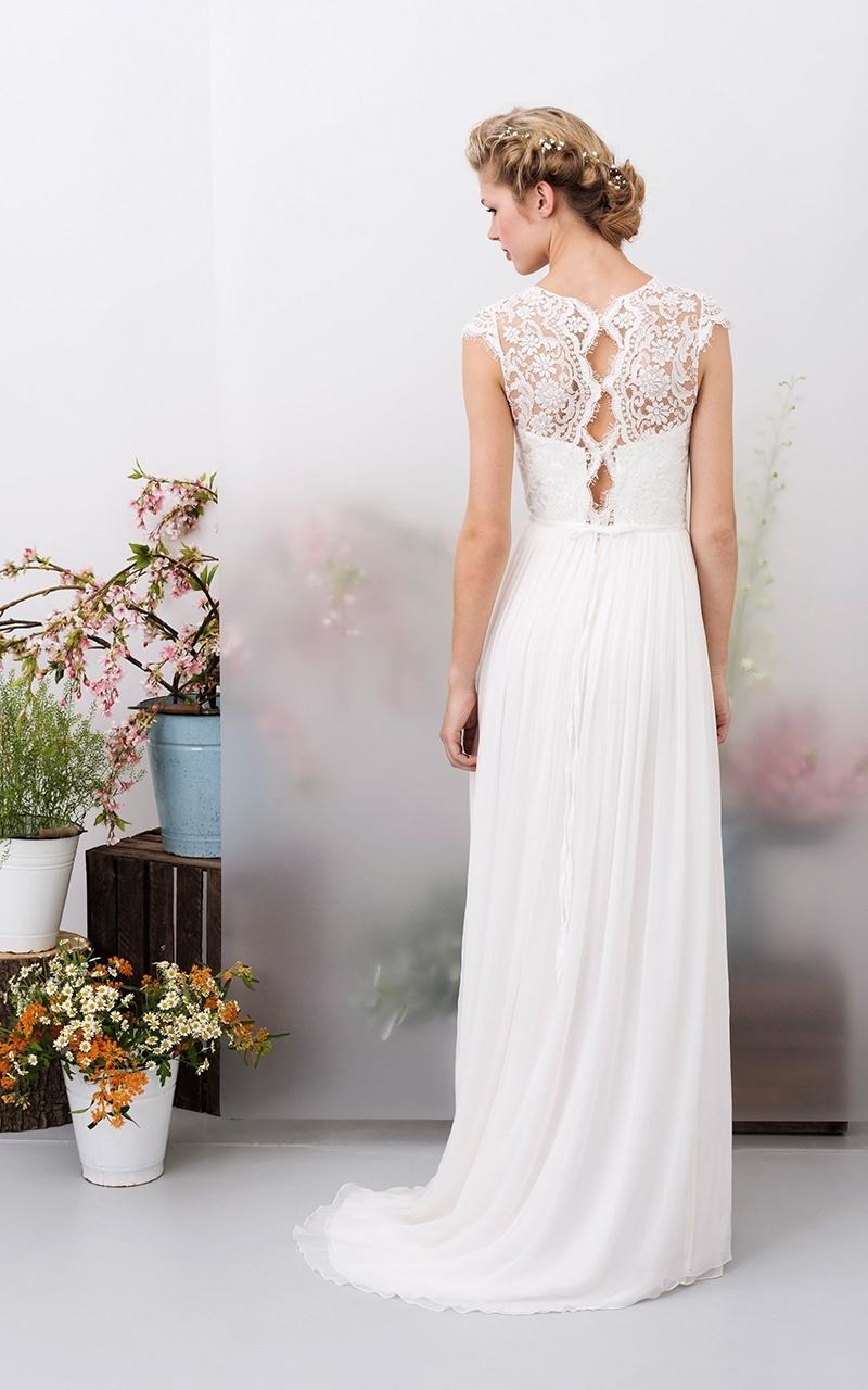 Elegant Brautmode Online Kaufen Galerie15 Einzigartig Brautmode Online Kaufen Spezialgebiet