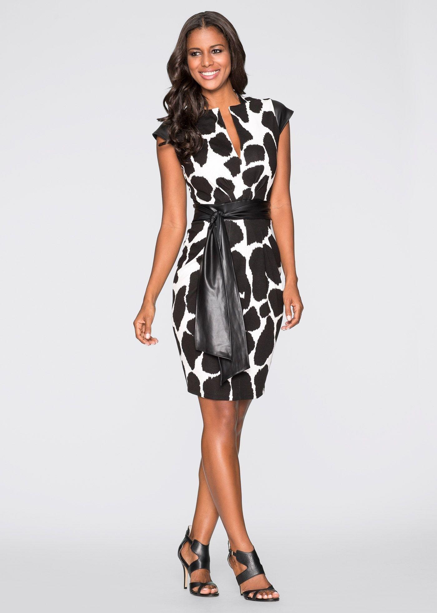 Leicht Elegante Kleider Für Ältere Damen VertriebDesigner Top Elegante Kleider Für Ältere Damen Bester Preis