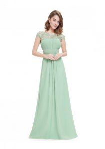17 Einzigartig Grünes Kleid Mit Spitze Design20 Coolste Grünes Kleid Mit Spitze Galerie