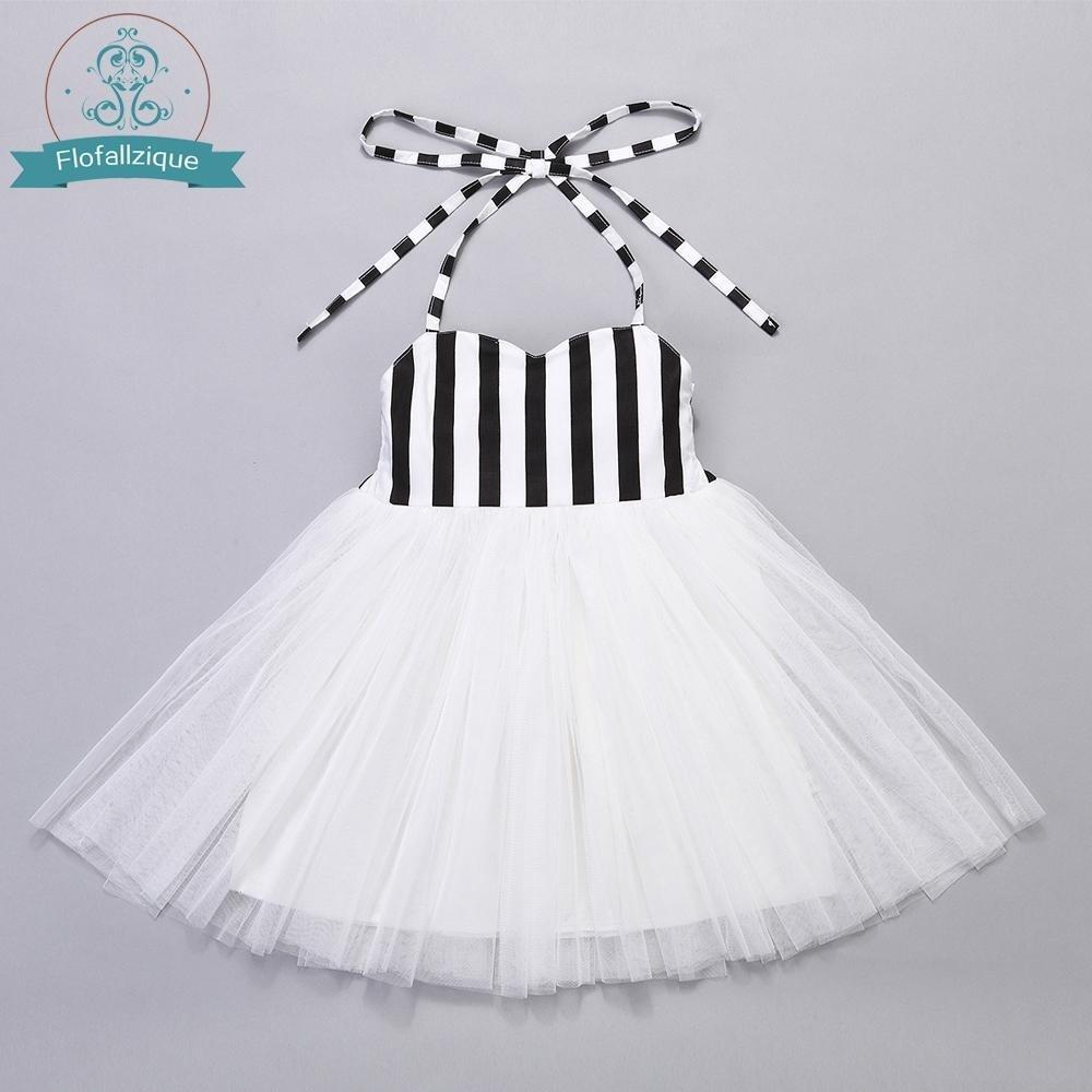 Designer Einfach Kinder Kleider Für Besondere Anlässe BoutiqueAbend Schön Kinder Kleider Für Besondere Anlässe für 2019