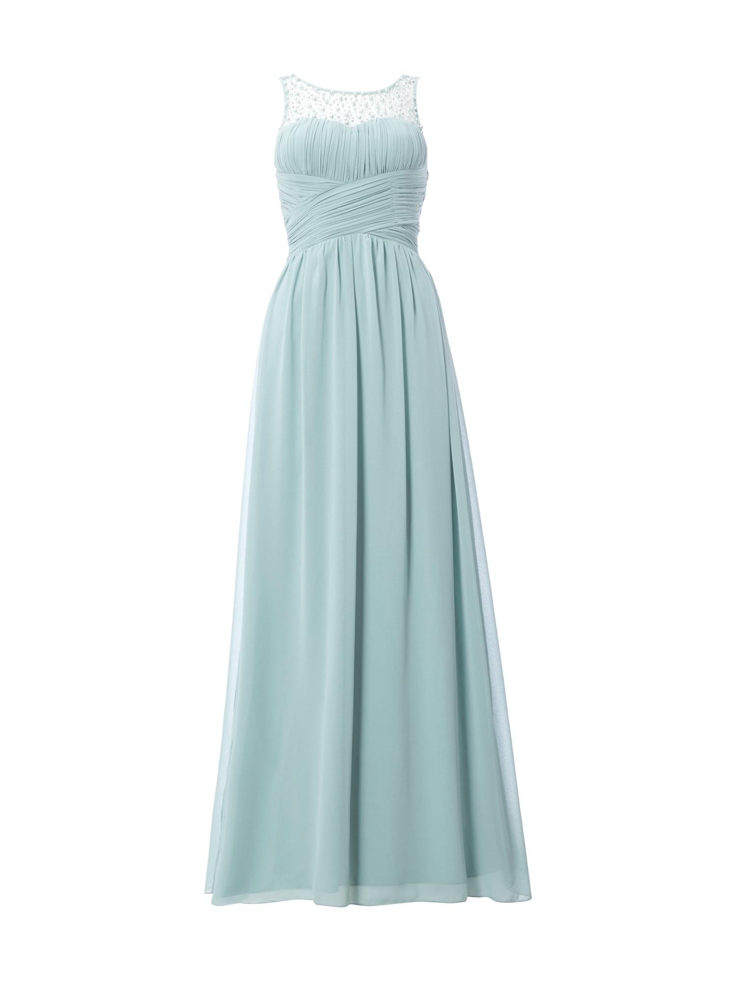 13 Erstaunlich Kleid Abendkleid Bester Preis10 Genial Kleid Abendkleid Ärmel