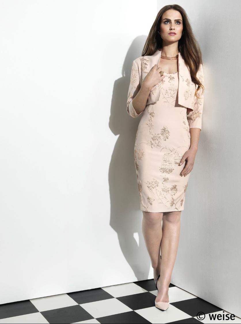 10 Kreativ Kleid Brautmutter Hochzeit für 2019Designer Einfach Kleid Brautmutter Hochzeit Spezialgebiet
