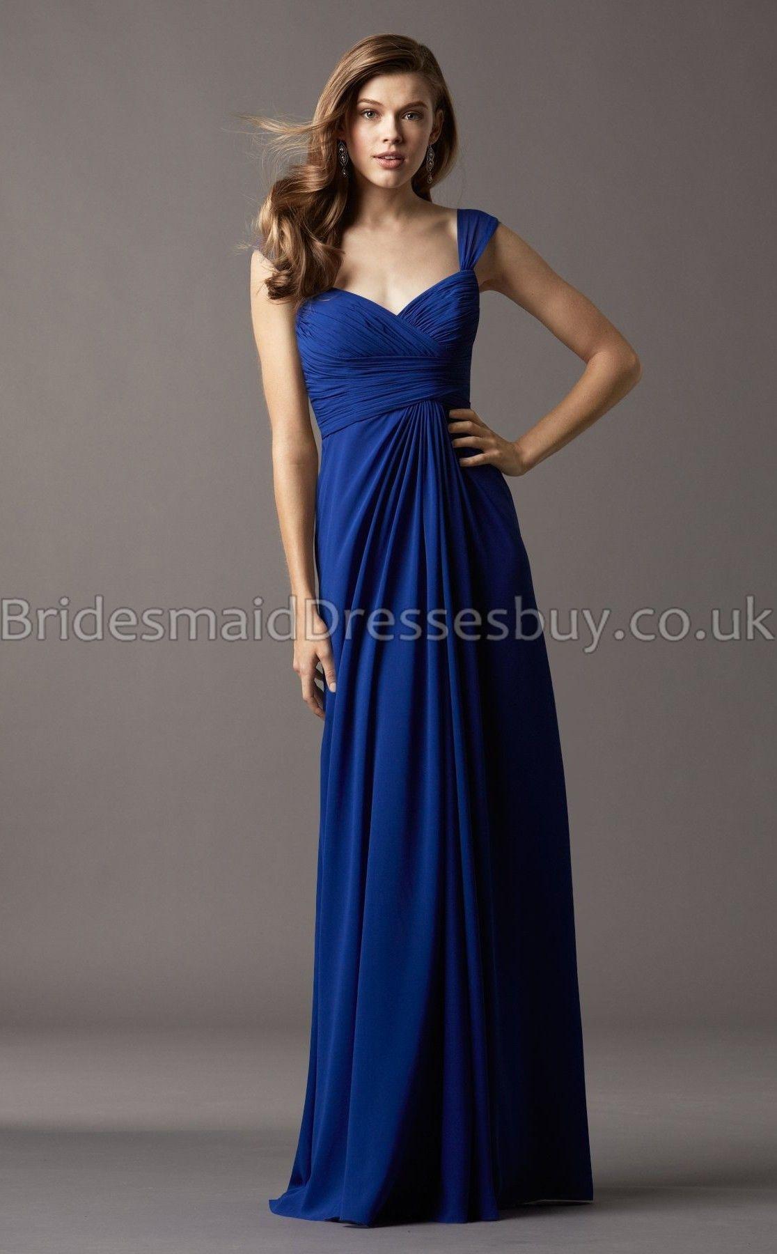 20 Einzigartig Kleid Royalblau Hochzeit für 2019 Genial Kleid Royalblau Hochzeit Design