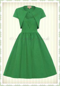 Abend Großartig Kleider In Grün Stylish15 Großartig Kleider In Grün Ärmel