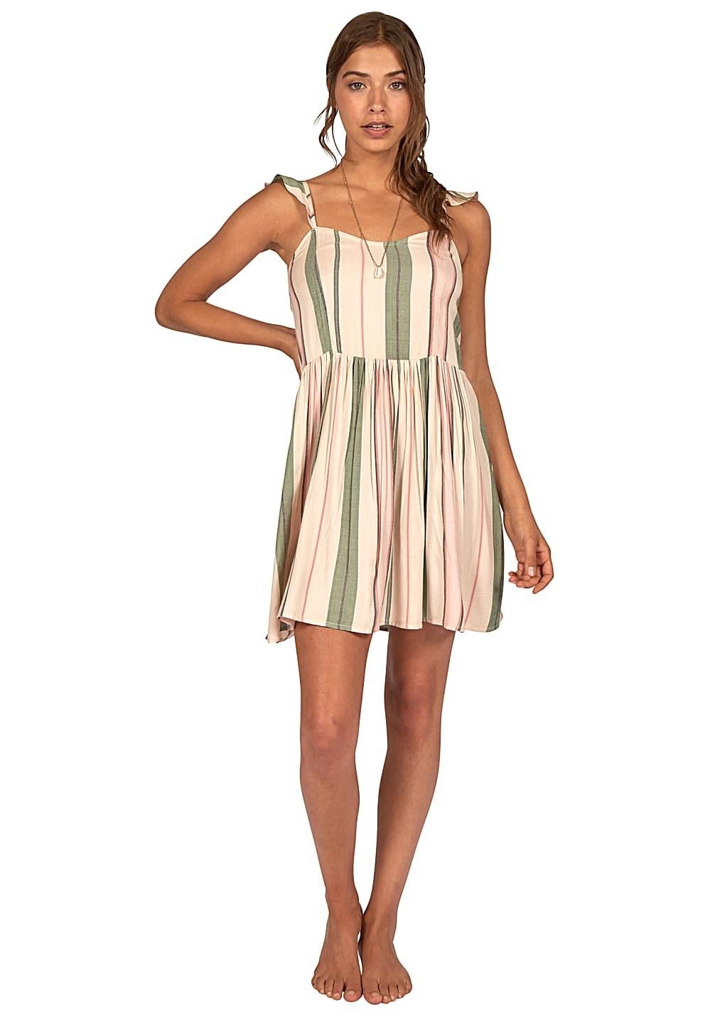Designer Fantastisch Sommerkleider Damen Günstig BoutiqueFormal Genial Sommerkleider Damen Günstig Boutique