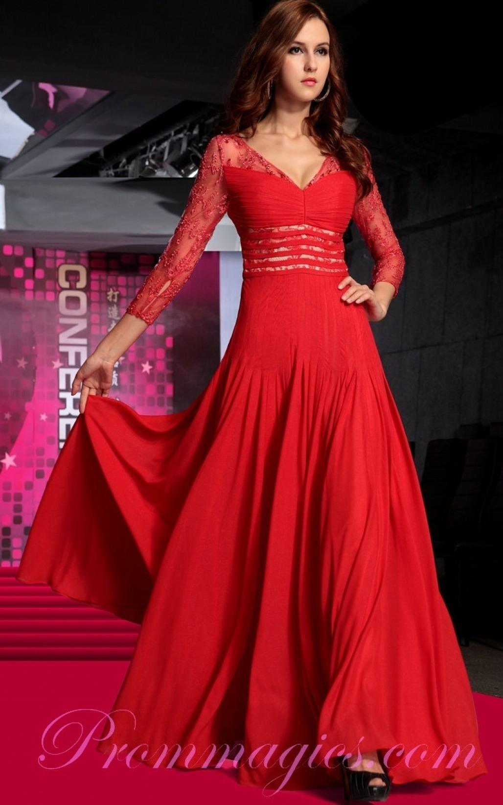 Designer Großartig Abendkleider Lang Günstig Kaufen Vertrieb13 Kreativ Abendkleider Lang Günstig Kaufen Vertrieb