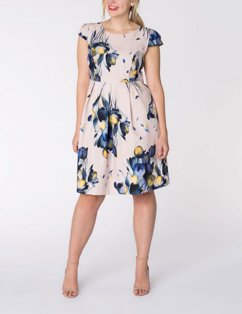 Abend Erstaunlich Apart Kleider Design - Abendkleid